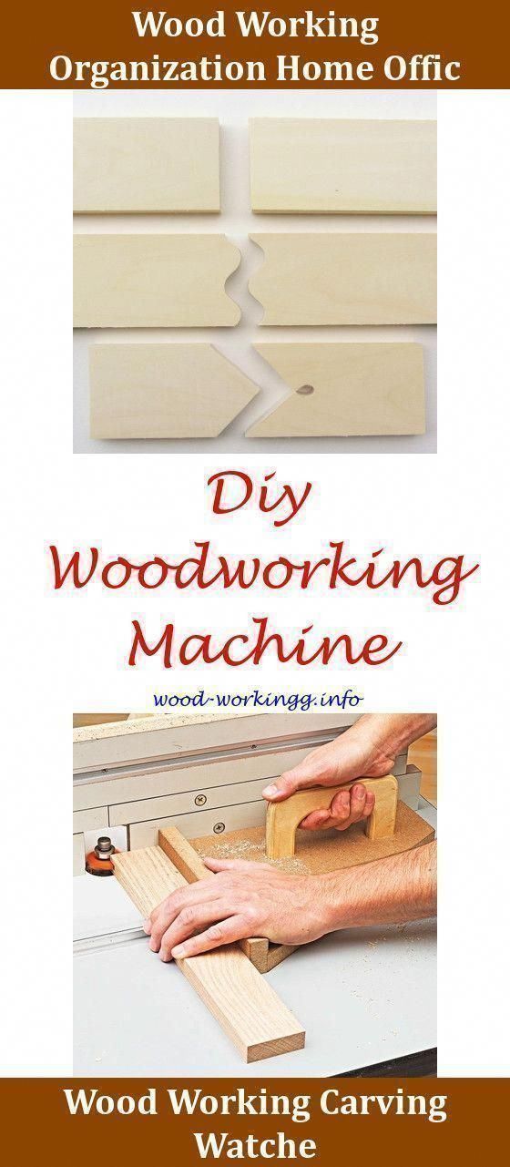 Wood Working Business Ideas All Woodworking Ideas Crafts
