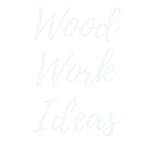 All WoodWorking Ideas & Crafts